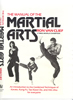 Manual of the Martial Arts