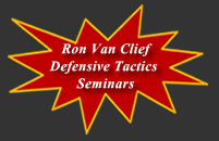 Click for Seminar Schedule